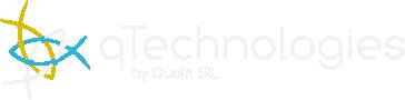 qTechnologies